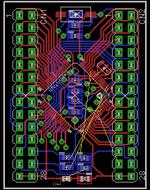Board_3