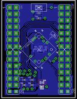 Board_b_3