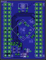 Board_b_2